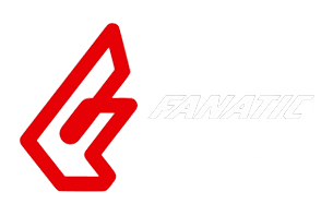 Fanatic Stand Up Paddle