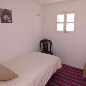 Chambre Simple #1
